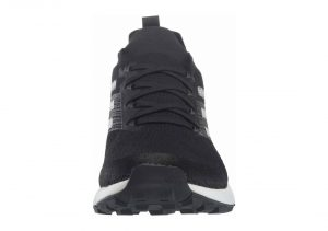 Adidas Terrex Two Parley - Black/Grey Two/White (AC7859)