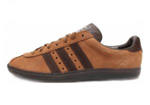 Brown (AC7746)