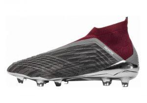 Adidas Paul Pogba Predator 18+ Firm Ground - adidas-paul-pogba-predator-18-firm-ground-9923