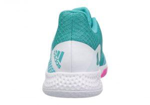 Adidas Adizero Club 2 - Green (AH2155)