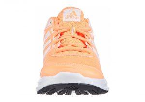 Orange (B39765)