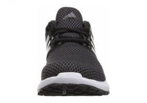zwart (CG3011)