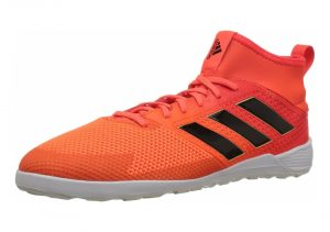 Adidas Ace Tango 17.3 Indoor -