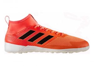 Adidas Ace Tango 17.3 Indoor