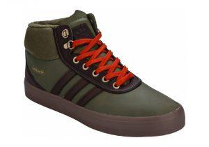 Adidas Adi-Trek - Green (B27747)