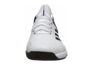 White (CQ1721)