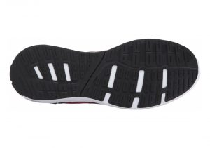 Adidas Cosmic 2.0 SL - Dark Burgundy Dark Burgundy Tactile Red (CQ1712)