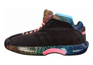 Black or Pink (C75739)