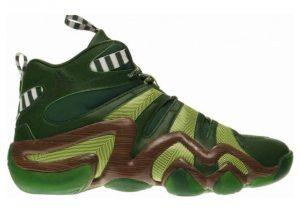 Green (D69033)