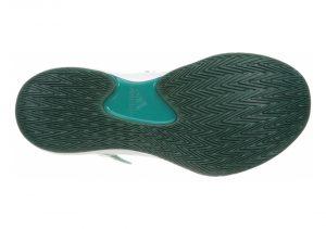 Green (AQ7438)