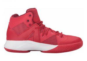 Red (B72768)