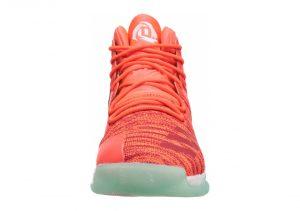 Orange (AQ7743)