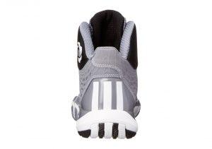 Grey/Running White/Black (Q33235)