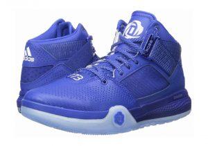 Blue (S85541)