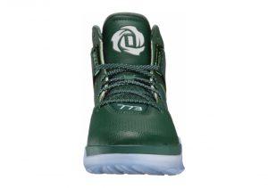Green (D69429)