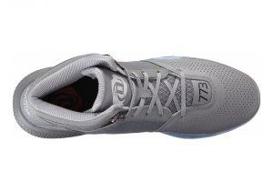 Grey (D69432)