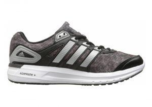 Grey (S85143)