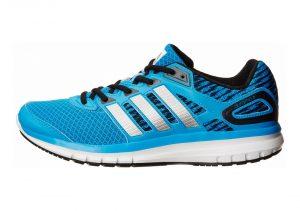 Solar Blue2 S14 / Black 1 / Running White (C76269)