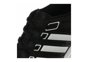 Black (BA8099)