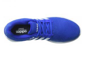 Blue (CP9318)