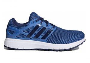 Blue (CP9316)