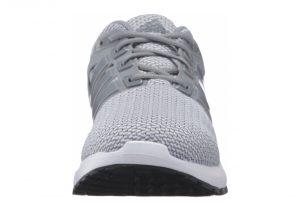 Gray (BB2699)