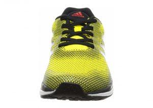 Yellow (B39022)