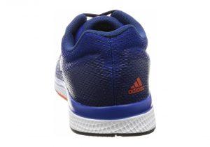 Blue (B39020)