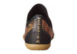 Adidas Nemeziz Tango 17.3 Indoor