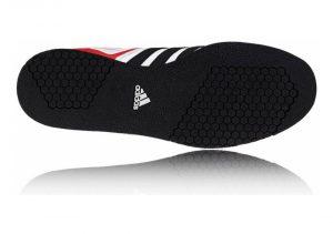 Adidas Power Perfect 2 - White (G17563)