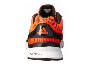 Adidas Powerblaze - Orange (D73954)