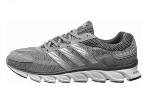 Grey (C77853)