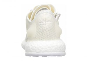 White (BA9058)