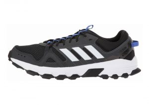 Adidas Rockadia Trail - Black (CM7212)