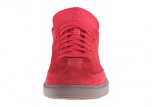 Adidas Samba MC Leather - Red (D68795)