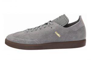 Grey (D68797)