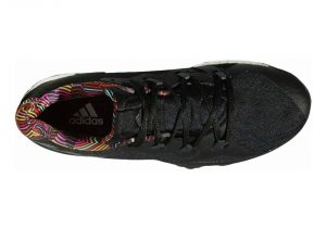 Adidas Crazylight Boost 2018 - Black (B43799)
