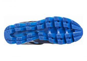 Blau (AQ7537)