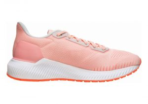 Pink (EF1441)