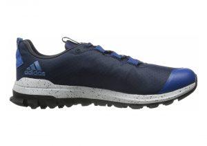Collegiate Navy/Equipment Blue/Black (AQ6894)