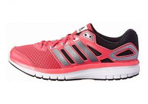 Pink (M20262)