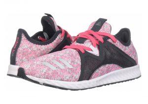 Adidas Edge Luxe 2.0 -
