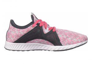 Adidas Edge Luxe 2.0