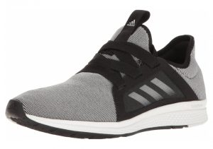 Adidas Edge Luxe - Grey (BB8211)