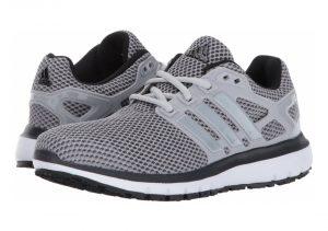 Grey Three Metallic Silver Grey Two (CG3016)