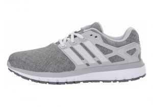 Grey/Grey/White (CG3018)