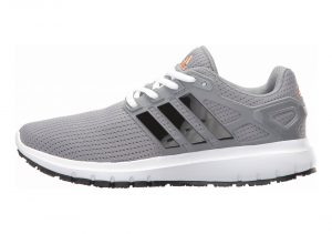 Grey (BB3161)