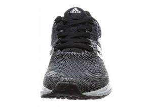 Grey (B39026)