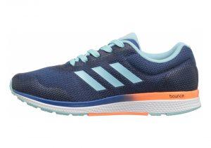 blauw (B39023)