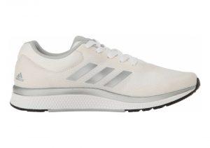 White (B39027)